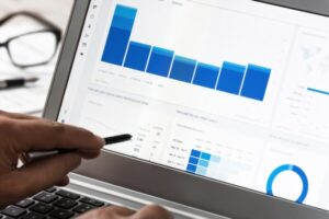Local Search Engine Optimization Gujarat