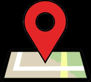 Local Google Maps SEO